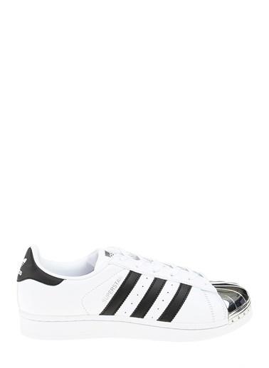Superstar Metal Toe W-adidas
